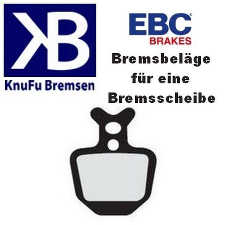 ebc bremsbel ge formula oro k18 k24 scheibenbremse 2 st ck. Black Bedroom Furniture Sets. Home Design Ideas