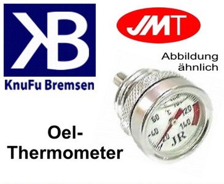 Oltemperatur-Analoganzeige-Suzuki-GSX-R-1100-89-92